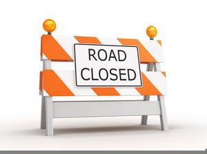 Notification of Weekend Road Closure: A3 Thursley (Surrey) Resurfacing