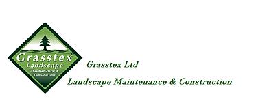 Grasstex Ltd