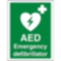 aed-emergency-defib.jpg