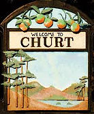 Discover Churt
