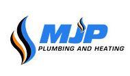 MJP Plumbing