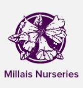 Millias Nurseries