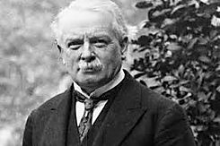 David Lloyd George.jpg