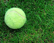 outdoor_tennis_1.jpg