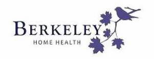 Berkeley Home Health
