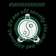 Compassionasana logo transparent.png