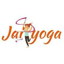Jai Logo 2019.jpg