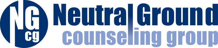 NGCG Logo_with Icon_Color.png