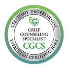 CPGC Badge.png