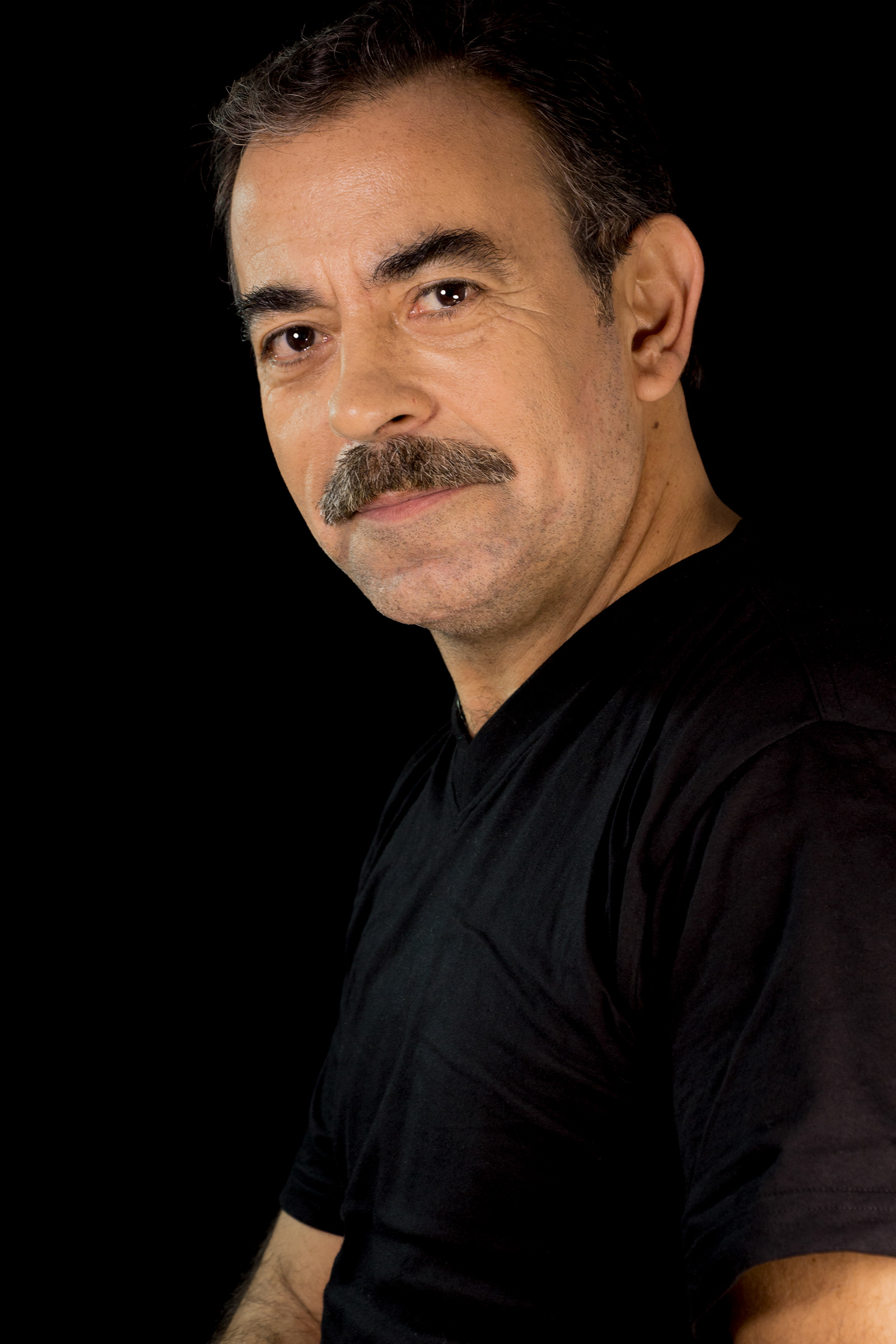 Mehmet Güler 4