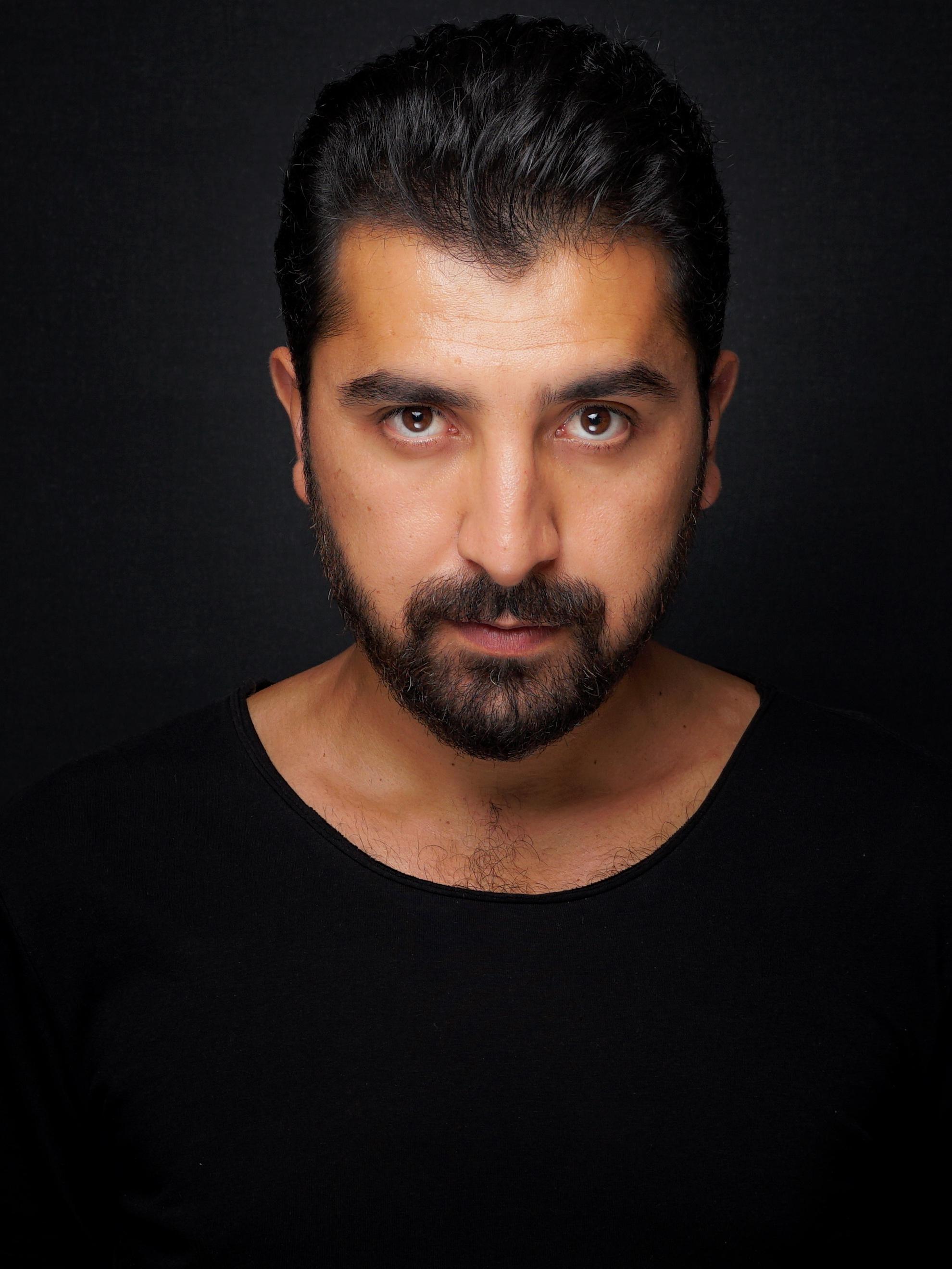 İbrahim Barulay 5