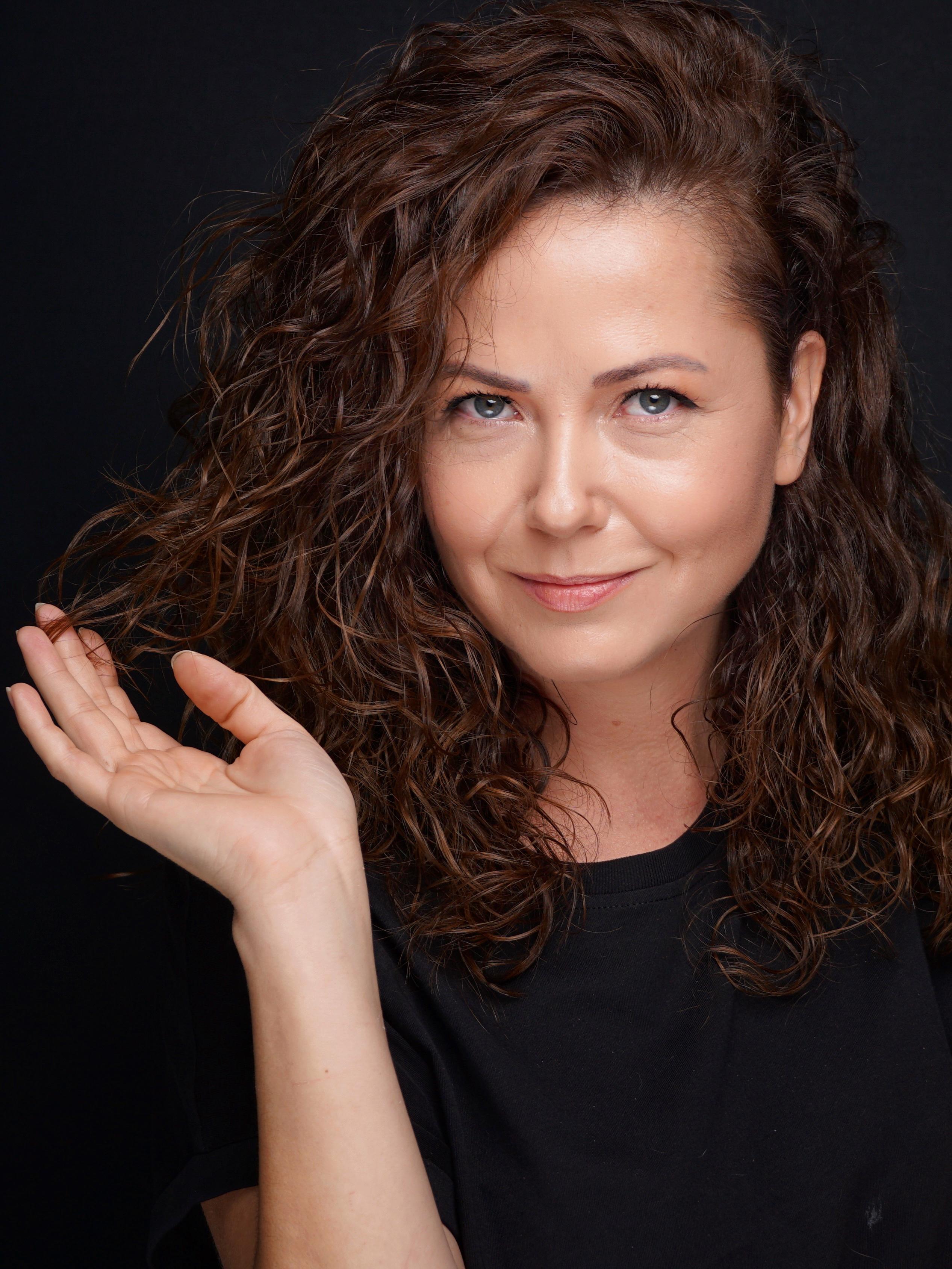 Pınar Ünsal 4