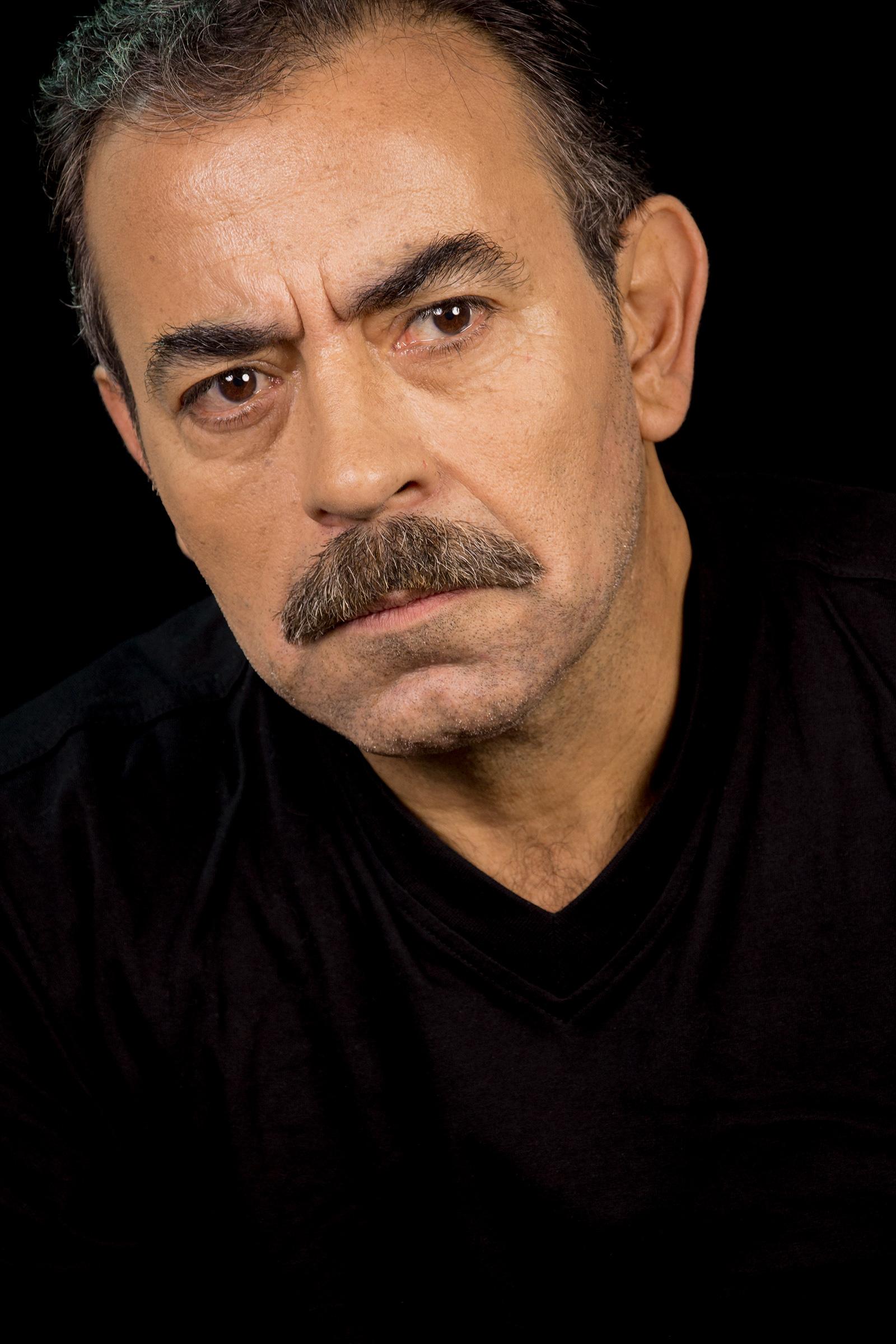 Mehmet Güler 2