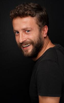 Mehmet Küçük 2