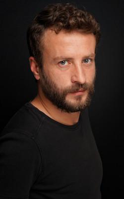 Mehmet Küçük 5