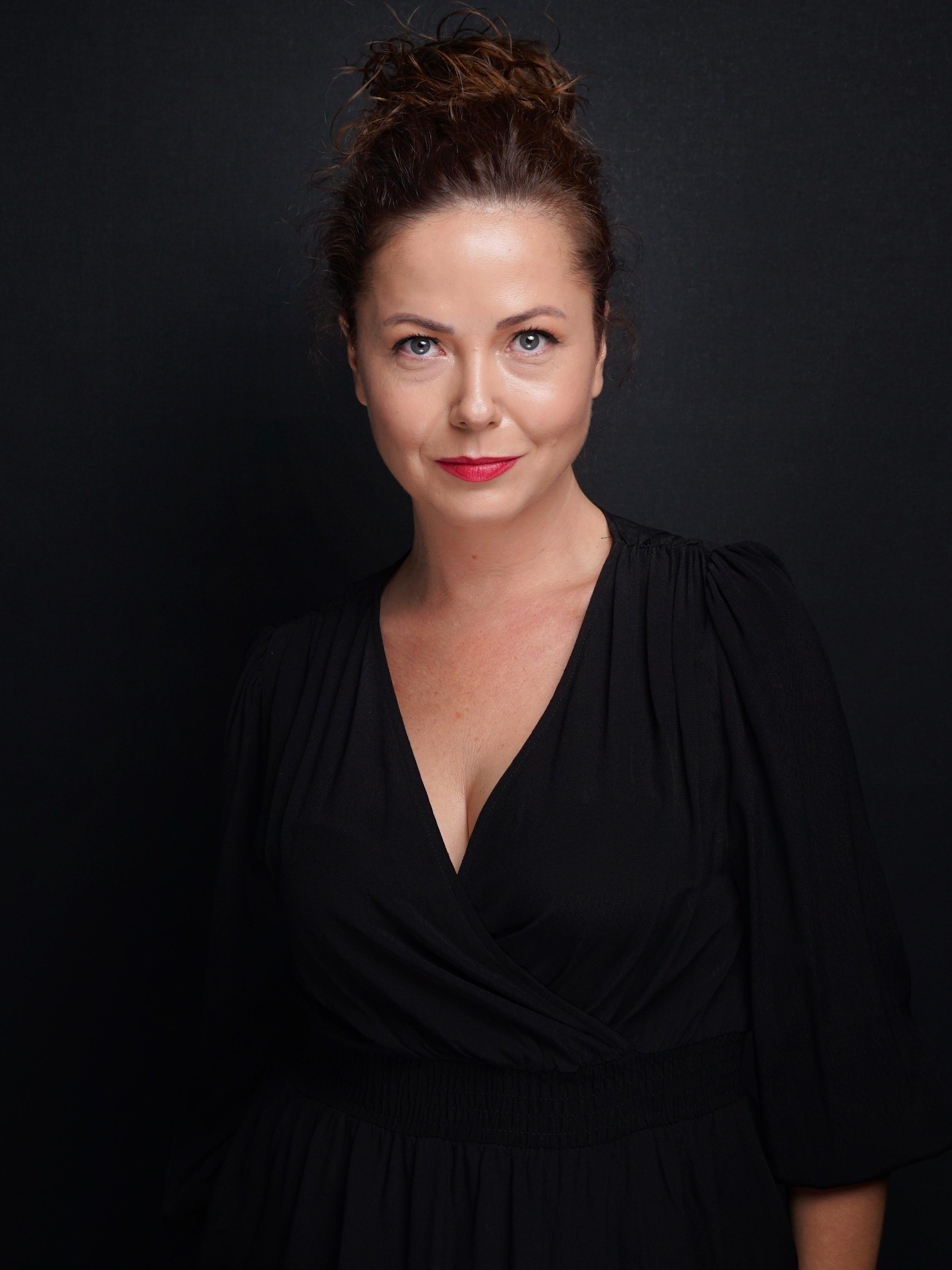 Pınar Ünsal 5