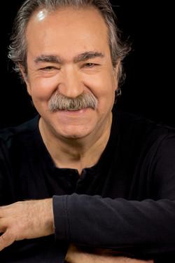 Ali Çakalgöz 5