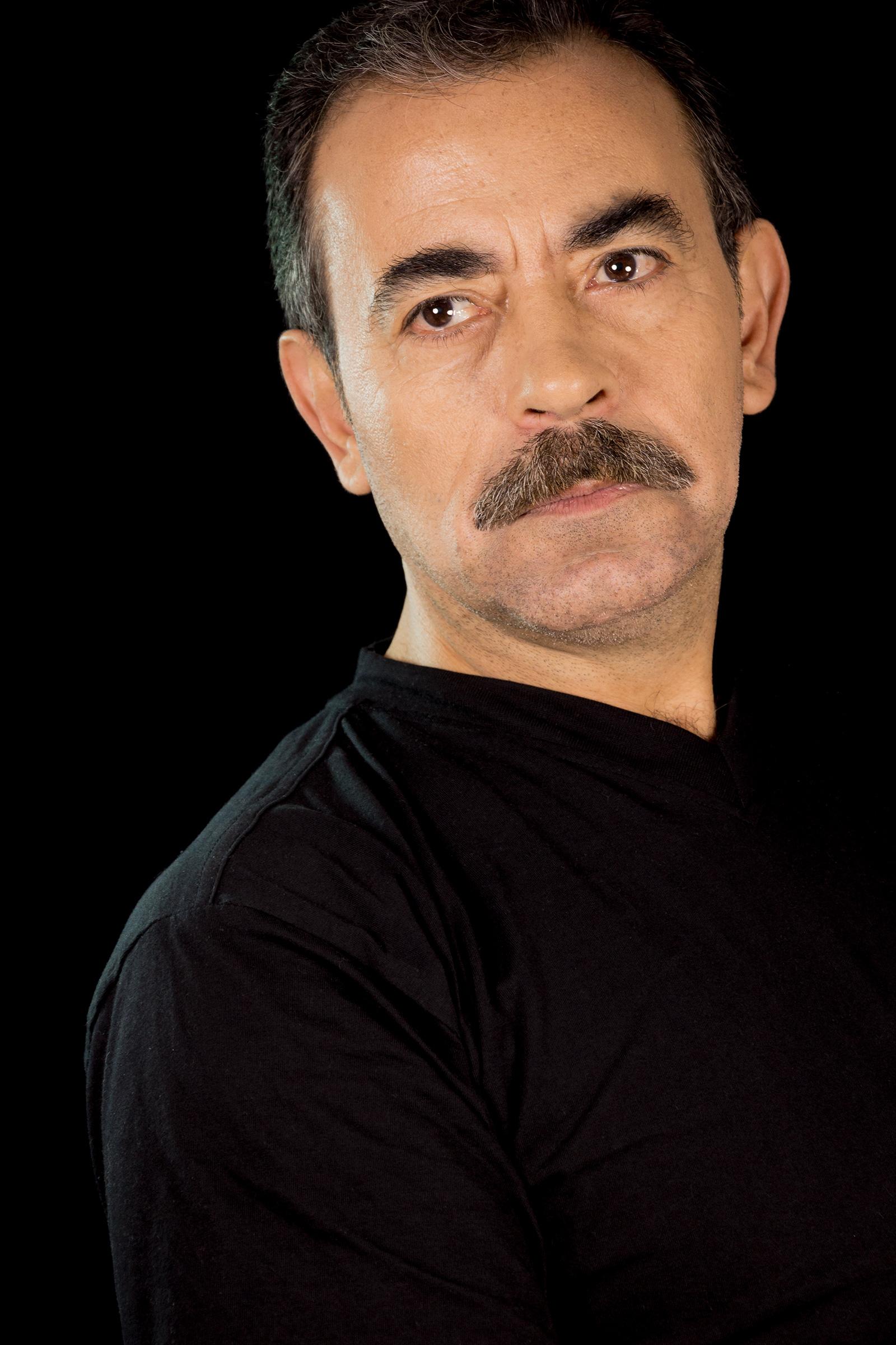 Mehmet Güler 1