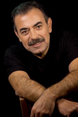 Mehmet Güler 3
