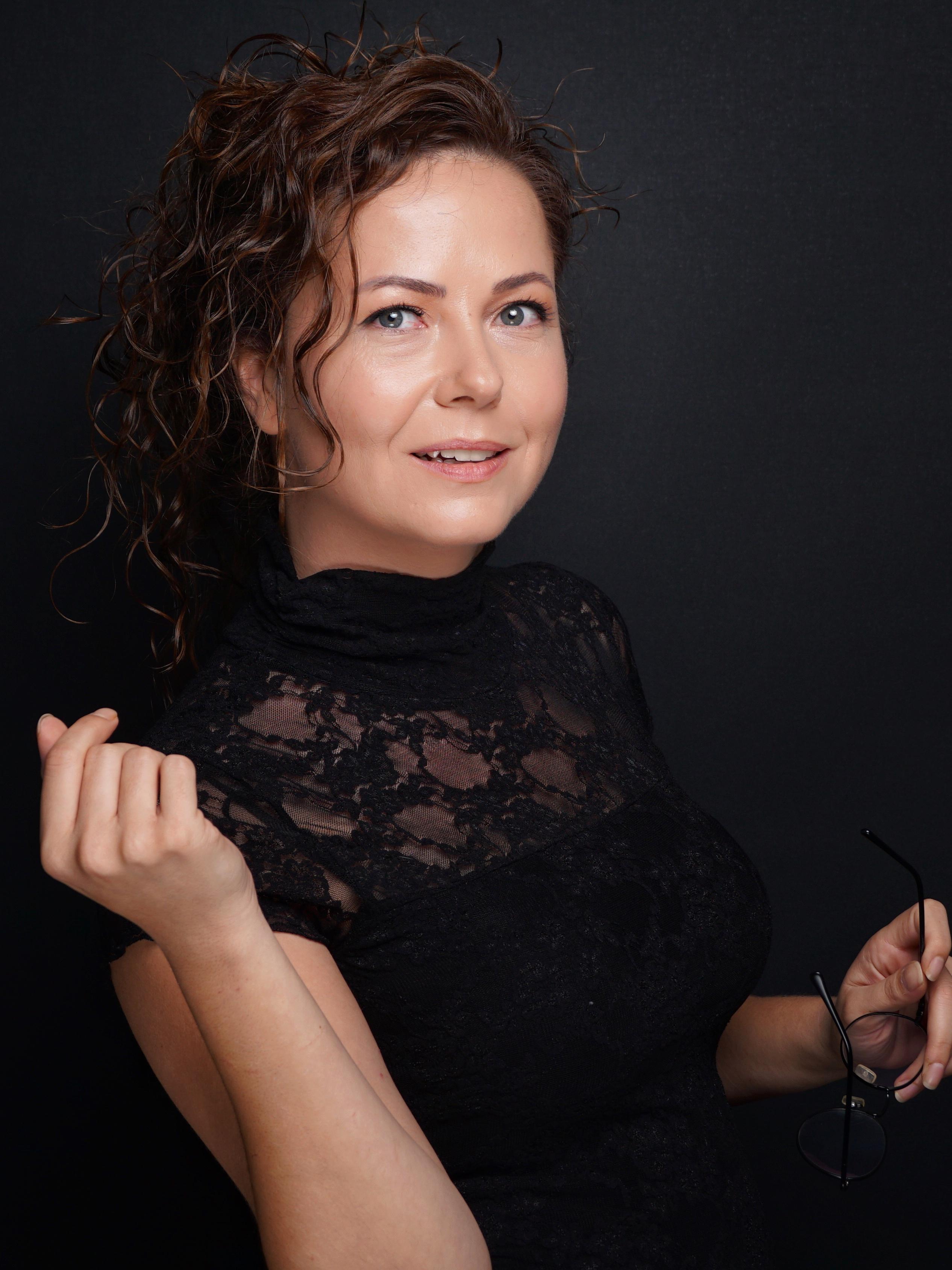 Pınar Ünsal 3