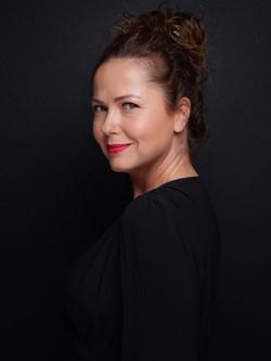 Pınar Ünsal 1