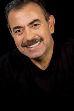 Mehmet Güler 5