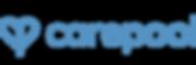 CP_logo_v2_logo%2520copy%25205_edited_ed