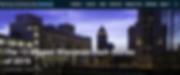 Screen Shot 2020-02-26 at 12.24.10 PM.pn