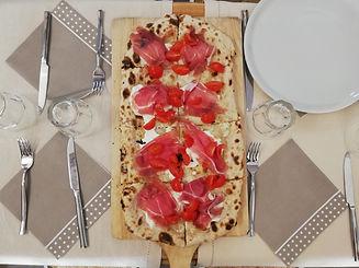 pizza3_modificato.jpg
