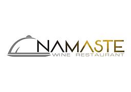 namaste%2520LOGO_page-0001_edited_edited