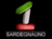 logo s1.png