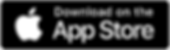 badge-appstore.png