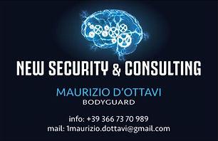 IMG-20190608-WA0023_modificato.jpg