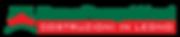 ristorantiolbia.com aruba dominio.PNG