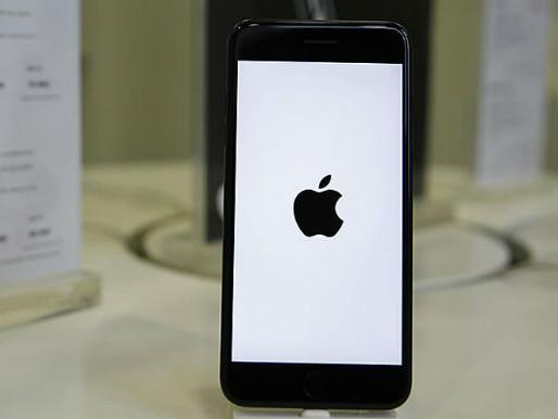 Apple offre $1 milione per chi trova vulnerabilità su iPhone