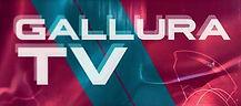 logo-gallura-tv.jpg