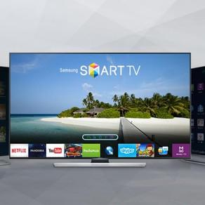 Gli smart TV ci spiano? Tutto quello che c'è da sapere
