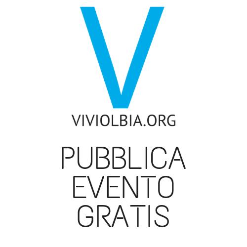 Pubblica il tuo Evento (1).png