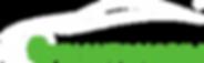 spinautomobili-logo-bianco-verde-2019.pn
