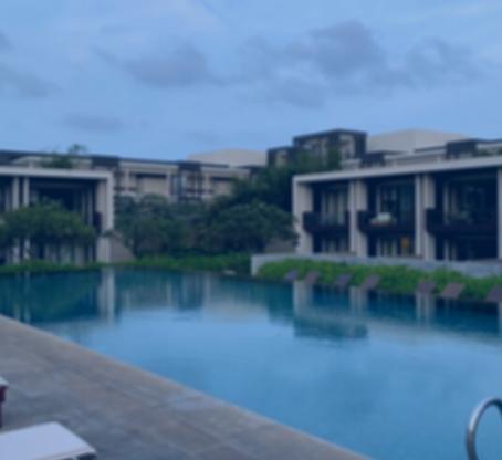 Do Seven-Star Hotel exist ?