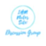 Site Logos.png