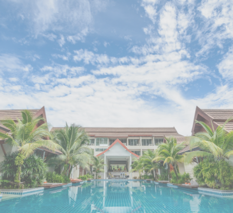 5 Best things about being a hotelier