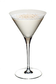 Alexander Cocktail.jpg