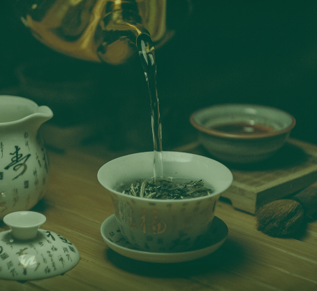 Can You Be Allergic to Tea?