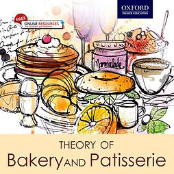 Theory of Bakery and Patisserie.jpg