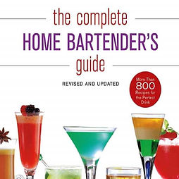 The_Complete_Home_Bartender's_Guide.jpg