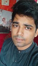 Gaurav Karn