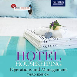 Hotel Housekeeping.jpg
