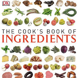 The_Cook's_Book_of_Ingredients.jpg