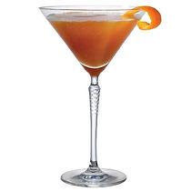 Bronx Cocktail.jpg